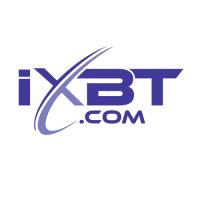 Технический обзор новинок TopON на портале iXBT