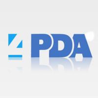 Свежий взгляд на новинки TopON от 4PDA