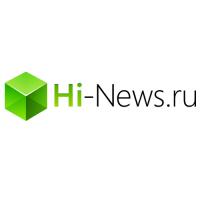 Обзор от Hi-News про «внешние батареи на любые случаи жизни»