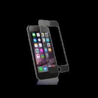 Новые послупления на склад. Новые чипы для ноутбуков, экраны для iPhone 5 и 6