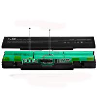 Типичные проблемы некачественных батарей для ноутбуков