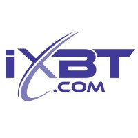 Подробный обзор универсальных блоков питания от iXBT