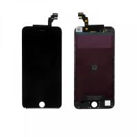 Снижение цен на Матрицы и тачскрины (сенсорные стекла) для смартфонов
