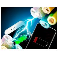 Ускоряем зарядку смартфона