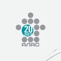 Снижение цен на матрицы и тачскрины к 20-летию компании!