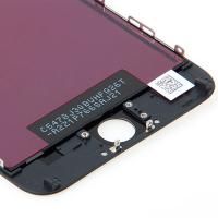 Как выбрать экран для iPhone на замену?