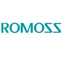 АЛАС официальный дистрибутор ROMOSS