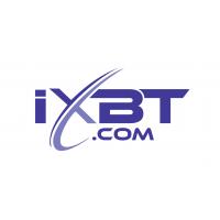 Обзор на iXBT.com: Два устройства TopON с поддержкой Power Delivery