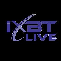 Обзор батарей TopON на iXBT Live