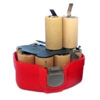 Выбираем правильные аккумуляторы для электроинструмента