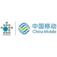 АЛАС и China Mobile заключили договор о стратегическом партнерстве