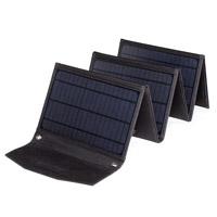 Новые солнечные панели TopON от 42W до 200W!