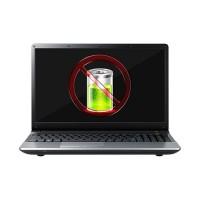 Как правильно заряжать ноутбук