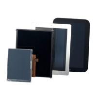 Полный ассортимент матриц для ноутбуков, смартфонов и планшетов!
