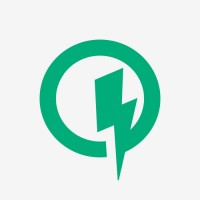 Технология быстрой зарядки Qualcomm Quick Charge