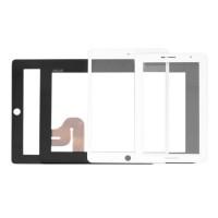 Сенсорные стекла (тачскрины) для планшетов