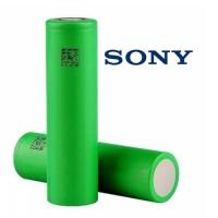 Установка новой АКБ на Sony