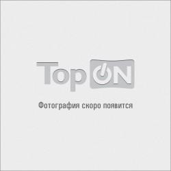 Матрица для ноутбука 11.6