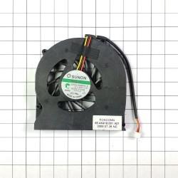 Вентилятор (кулер) для ноутбука Acer Aspire 2420, 2920, 2920Z