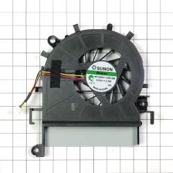 Вентилятор (кулер) для ноутбука Acer Aspire 5349, 5349Z, 5749, 5749Z