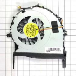 Вентилятор (кулер) для ноутбука Acer Aspire 7745, 7745G, 7745Z, 7745ZG, Gateway NV79C