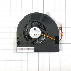 Вентилятор (кулер) для ноутбука Acer Aspire E1-510, E1-510P, E1-530, E1-530G, E1-570, E1-570G.