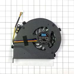Вентилятор (кулер) для ноутбука Acer Extensa 5235, 5635, 5635G, 5635Z, 5635ZG, eMachines E528, E728