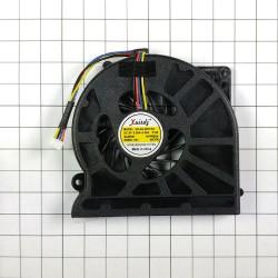Вентилятор (кулер) для ноутбука Asus A52, K52, K72, N61, X52, A52, A72, K52, K72D, N61, P52, X52