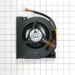 Вентилятор (кулер) для ноутбука Asus A7, A9, F5, F50, G2, X50