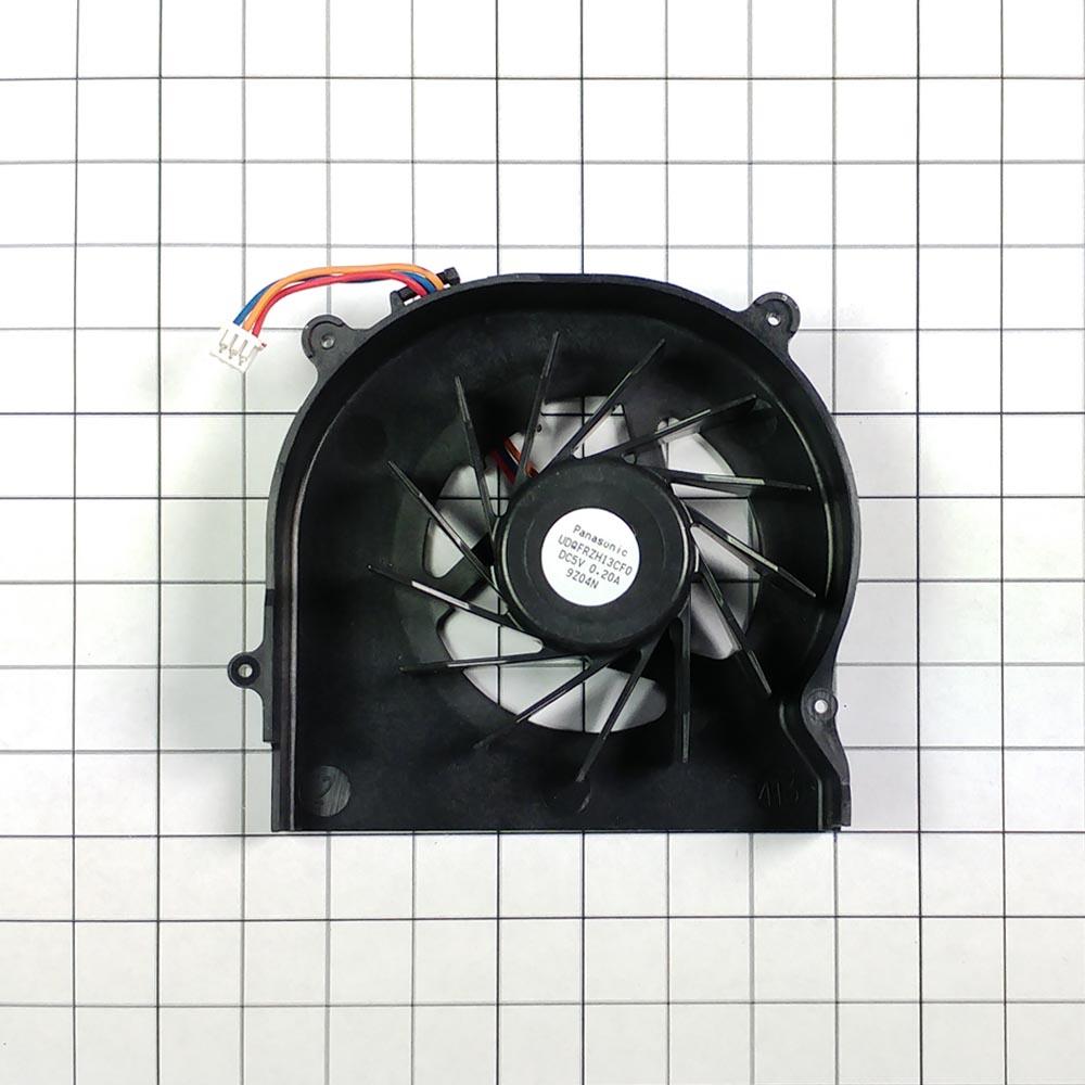 Вентилятор (кулер) для ноутбука Sony Vaio VPC-CW