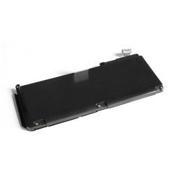 Аккумулятор для ноутбука Apple (A1331) MacBook 13