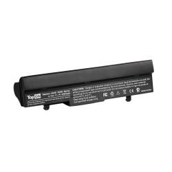 Аккумулятор для нетбука Asus Eee PC 1001, 1001P, 1001HA, 1005HA Series. 11.1V 6600mAh 73Wh, усиленный (LW). PN: ML31-1005, AL31-1005.