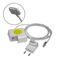 Блок питания Apple MacBook 14.85V 3.05A (MagSafe2) 45W MD592