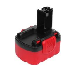 Аккумулятор для Bosch 14.4 3.0Ah (Ni-Mh) PN: 2 607 335 266, 2 607 335 278, BAT189.