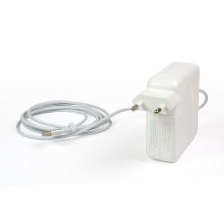 Блок питания Apple MacBook 16.5V 3.65A (MagSafe2) 60W