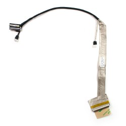 Шлейф матрицы 30 pin для ноутбука Sony Vaio VPC-EB Series. PN: 015-0101-1508_A (CCFL), 015-0101-1593_A (CCFL)