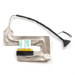 Шлейф матрицы 30 pin для ноутбука Samsung NC10, ND10 Series. PN: BA39-00766A, BA39-00784A