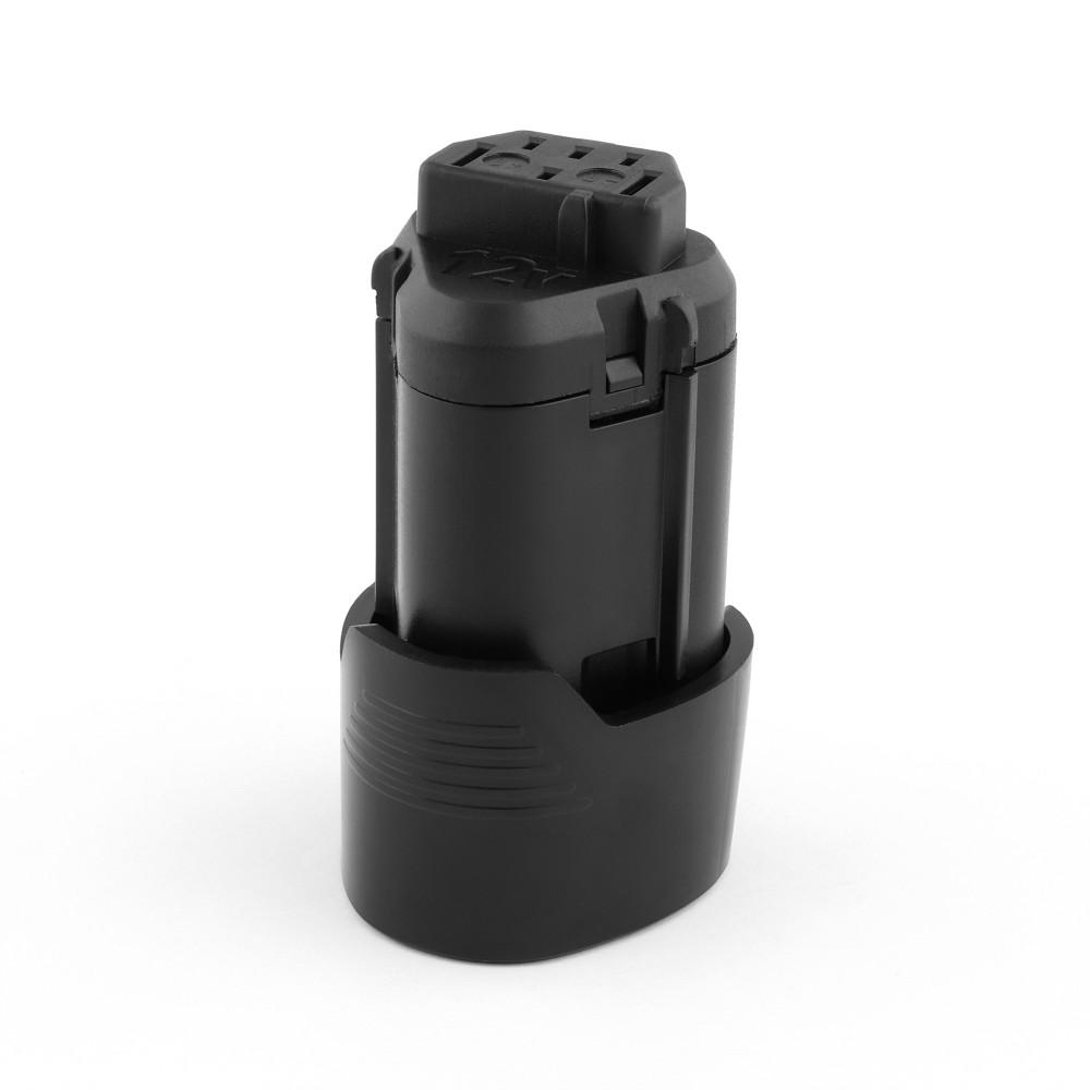 Купить оптом Аккумулятор для AEG BS 12C. 12V 2.0Ah (Li-Ion) PN: 4932430165.