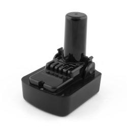 Аккумулятор для Hitachi 10.8V 1.5Ah (Li-Ion) CR, CG, CH, DB, DS, FCG, FCH Series. PN:  BCL 1015, BLC1015.