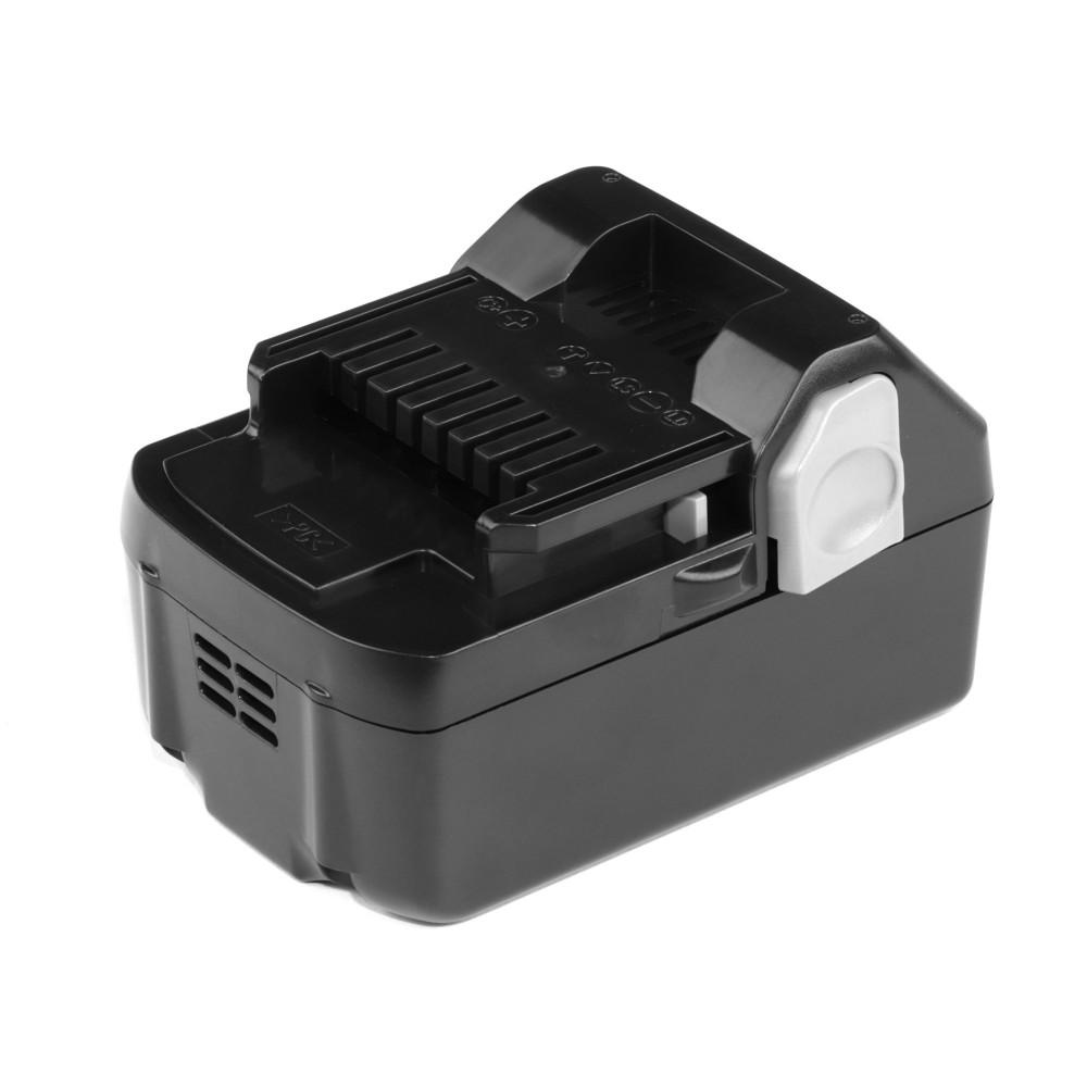 Аккумулятор для Hitachi 14.4V 3.0Ah (Li-Ion) CJ, DH, DS, DV, G, RB, WH, WR Series. PN: BCL 1415, BCL 1430, EBL 1430.