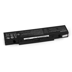 Аккумулятор для ноутбука  Samsung R425, R428, R429, R430, R458, R467, R468, R478, R480, R505 Series. 11.1V 4400mAh PN: AA-PB9NS6W, PB9NC5B