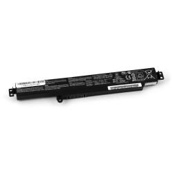 Аккумулятор для ноутбука  Asus X102BA, F102BA Series. 11.25V 2930mAh