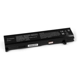 Аккумулятор для ноутбука  Toshiba Satellite A85, A100, M45, M50 Series. 10.8V 4400mAh. PN: PA3451U-1BRS, PA3457U-1BRS
