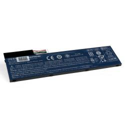 Аккумулятор для ноутбука Acer Aspire M5-481PT, M5-481T, M5-481TG, M5-581T Series.11.1V 4850mAh PN: AP12A3i, AP12A4i,  BT.00304.011