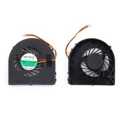 Вентилятор (кулер) для ноутбука  Dell Inspiron M5040, N4050, N5040, N5050, V1450, 4255040