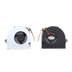 Вентилятор (кулер) для ноутбука ACER Aspire AS5532, 5516, 5517, E627