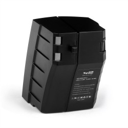 Аккумулятор для электровеника Karcher K55, K55 Plus, K65, K65 Plus. 4.8V 3000mAh Ni-MH. PN: 6.654-118.0, 4KR-1500SC/V, 1.258-505.0.