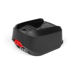 Аккумулятор для Bosch ART. 18V 1.3Ah (Li-ion) PN: 2 607 336 040.