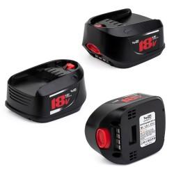 Аккумулятор для Bosch ART. 18V 1.5Ah (Li-ion) PN: 2 607 336 208.