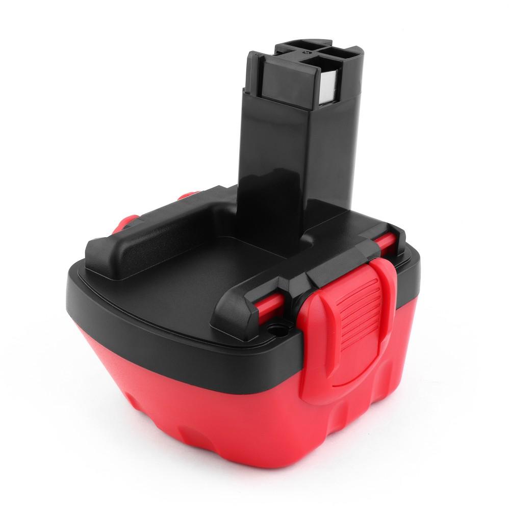 Купить оптом Аккумулятор для Bosch 12V 3.0Ah (Li-ion) PN: 2607335261.